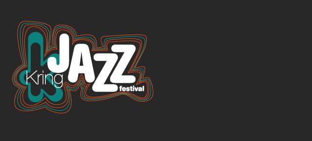 FULLDUPLEXX @ KringJazz festival in Roosendaal